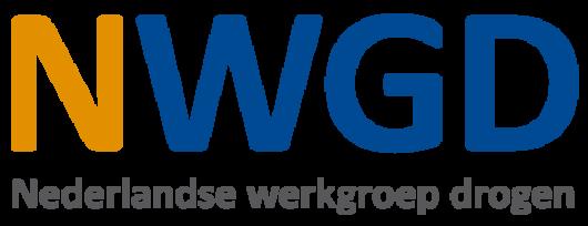 NWGD Logo